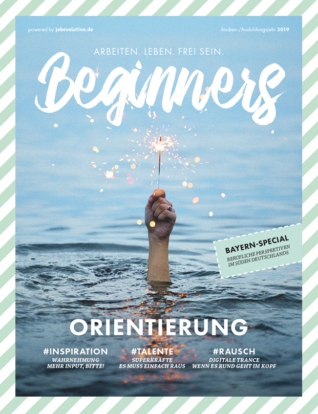 beginners_cover_flat