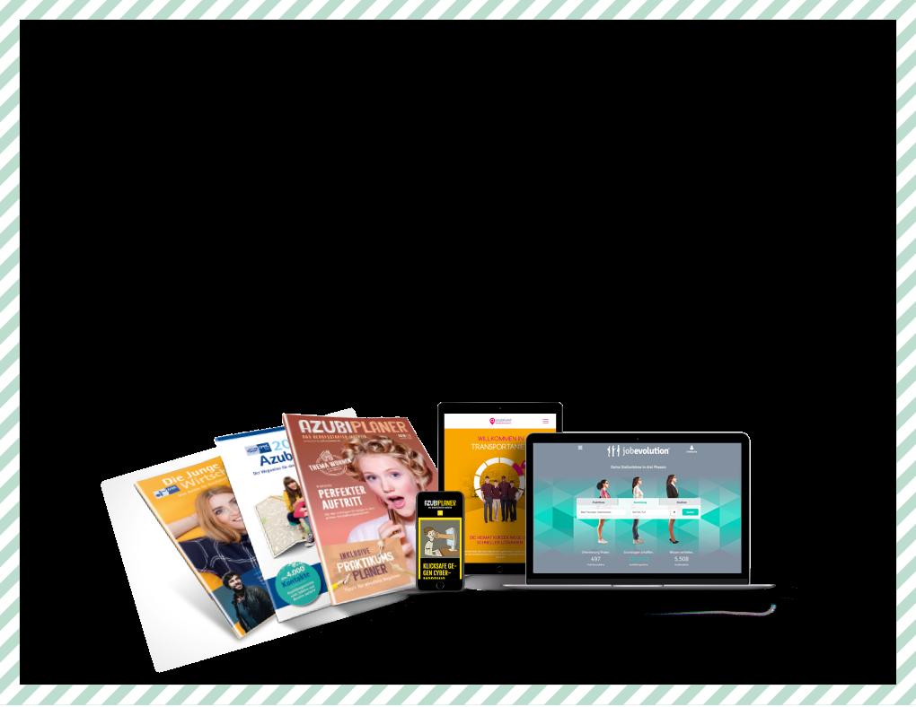 beginners_portfolio_schaab