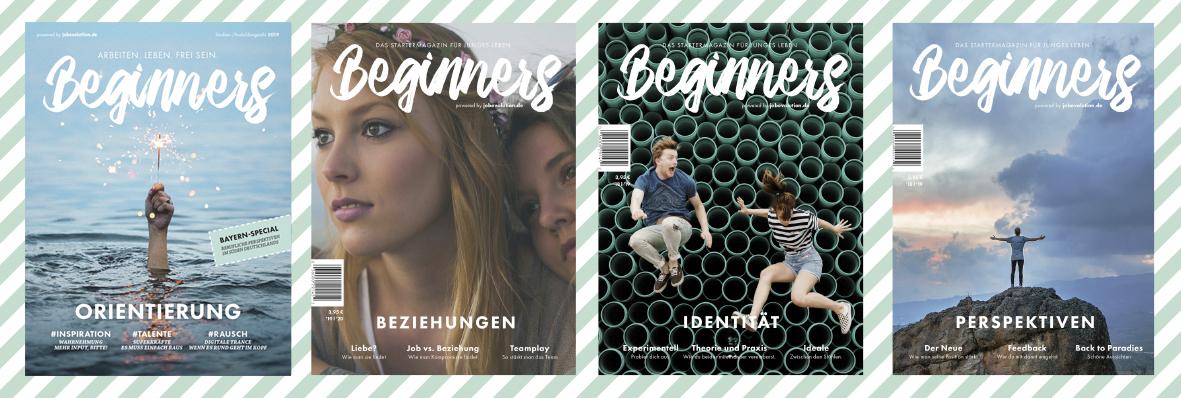 beginners_themevorschau